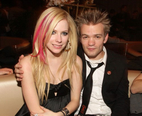deryck-avril-split