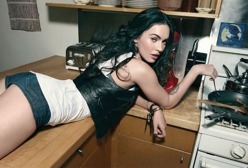 Megan-Fox-rolling-stone-7