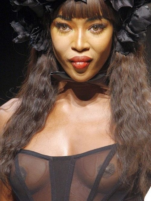 500x_custom_1254772329639_naomi-campbell-see-through-100309