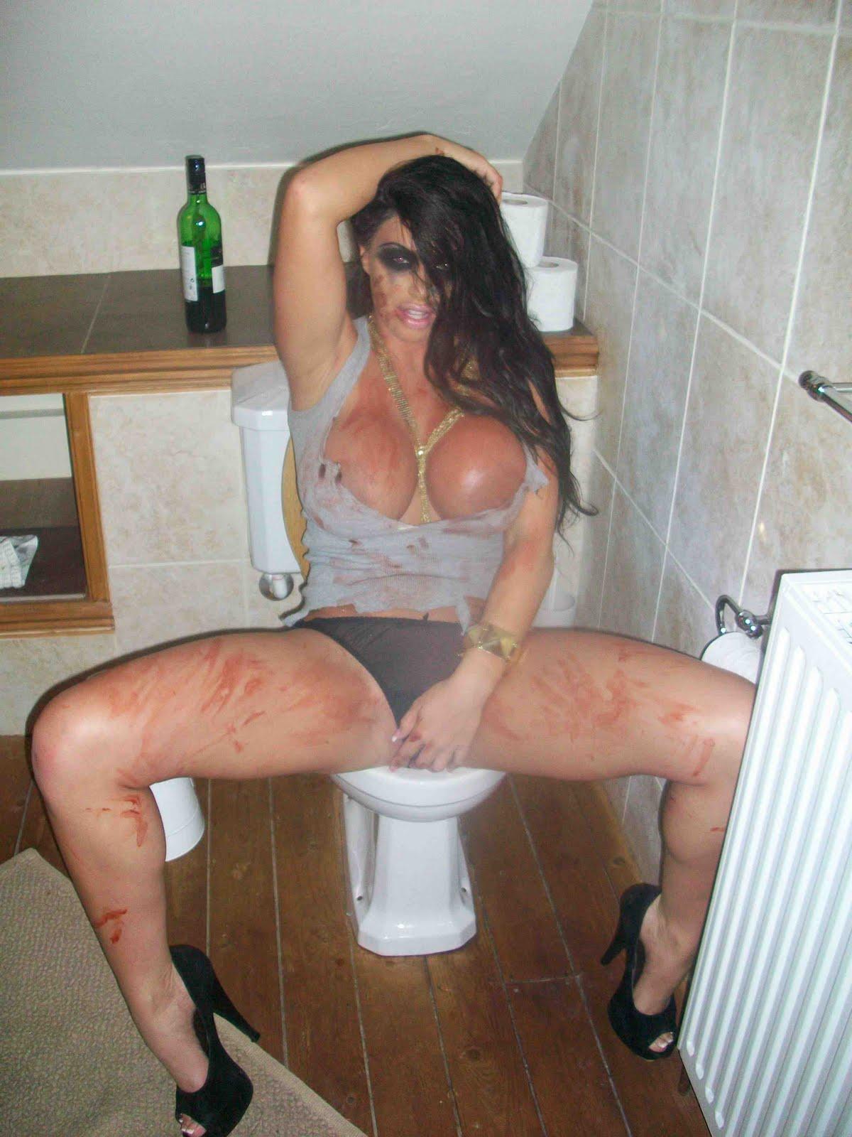 Angelina Pivarnick Nude Pics showing porn images for angelina pivarnick movie porn | www